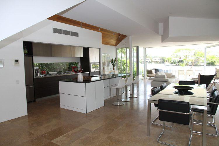 furniture store Pompano Beach modern kitchen cabinets Pompano Beach