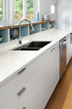 custom closets Pompano Beach kitchen storage cabinets Pompano Beach