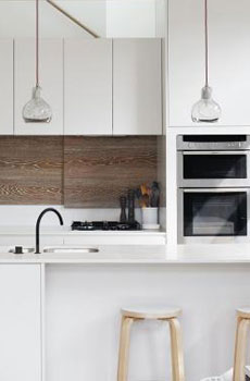cabinet makers Pompano Beach kitchen storage cabinets Pompano Beach