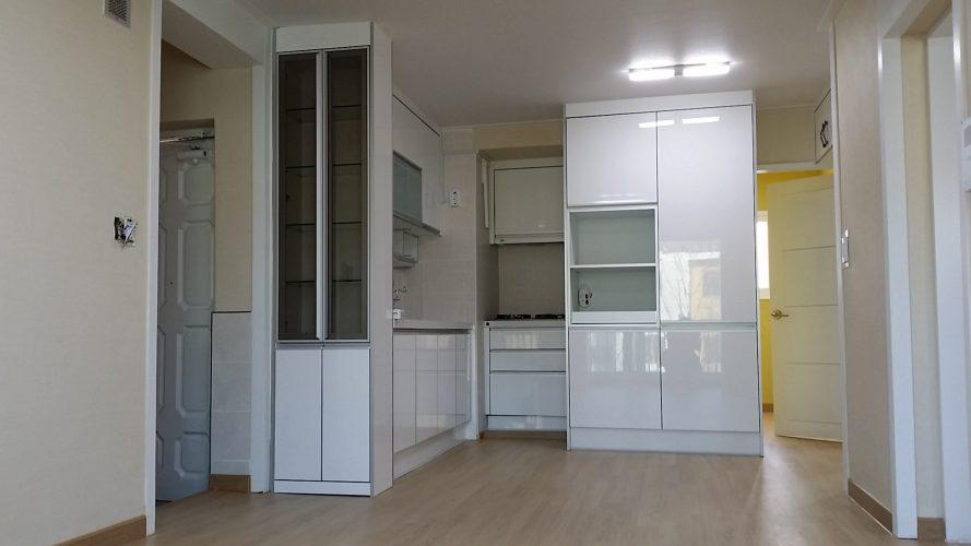 modern kitchen cabinets Pompano Beach custom cabinets Pompano Beach