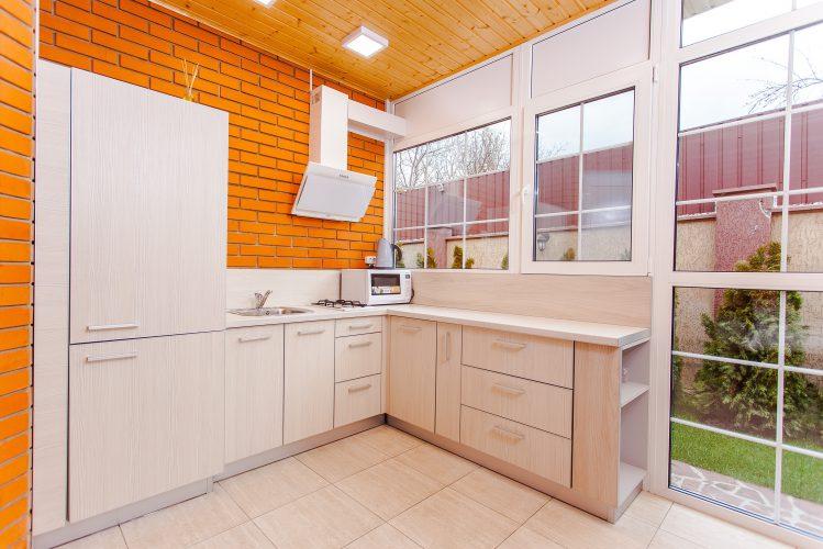kitchen storage cabinets Pompano Beach modern kitchen cabinets Pompano Beach