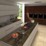 modern kitchen cabinets Pompano Beach furniture store Pompano Beach