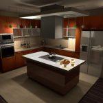 modern kitchen cabinets Pompano Beach kitchen storage cabinets Pompano Beach