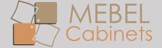 MEBEL Cabinets
